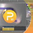 PaintSupreme 64-bit 1.6 full screenshot