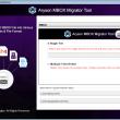 MBOX Converter 21.1 full screenshot