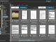 Coolutils PDF Viewer 1.4 full screenshot