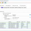 Website Auto Traffic Generator Ultimate 7.1 full screenshot