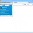 Tab Scope 1.1.7 full screenshot
