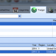 DVD Profiler 4.0.0 B1762 full screenshot