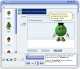 Ezidoits Helpdesk 4.1.2 full screenshot