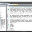 AuroGrep 1.0 full screenshot