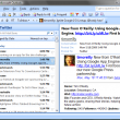 TwInbox 2.3.7 full screenshot