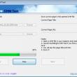 NorthBright CHM Tool 1.0.1.523 full screenshot