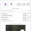 Monitask 1.2.3.19 full screenshot