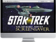 Star Trek The original series  Screensaver 1.55 full screenshot