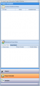 Speak Logic Information Analysis Desktop V2012 2012 R2.1 full screenshot