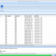 SysInfoTools SQLite Database Recovery 2.0 full screenshot