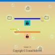 E-Secret Folder 1.0 full screenshot