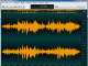 ocenaudio for mac 3.2.1 full screenshot