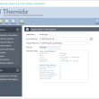 Themida 3.0.4.0 full screenshot