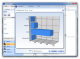 MediaBase 1.2.4.0 full screenshot