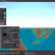 LightWave 3D 64-bit 2020.0.2 full screenshot