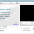 GiliSoft Movie DVD Converter 4.6.1 full screenshot