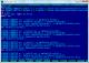 Windows-to-RaspberryPi Cross-Compiler 1.0 full screenshot