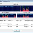 Port Forwarding Wizard Enterprise Version 4.8.0 full screenshot