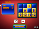 Multiplayer Shut the Box 1.1.1 full screenshot