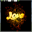EPS Viewer 3.2.0.0 full screenshot