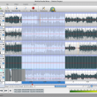 MixPad Free for Mac 4.39 full screenshot