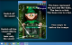 MetroGnome 1.2 full screenshot