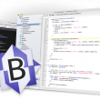 BBEdit 11.5.2 full screenshot