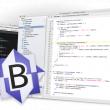 BBEdit 13.5.4 full screenshot