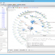 GraphVu Disk Space Analyzer 32bit 1.6 full screenshot