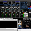 Virtual DJ Studio 8.1.1 full screenshot