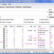 UltraFileSearch Std 5.9.0.20342 full screenshot