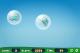 Double Bubble 1.3.2 full screenshot