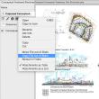 PersonalBrain 11.0.137 full screenshot