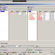 Capivara x64 0.8.11 full screenshot