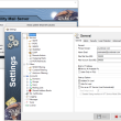 Ability Mail Server 4.2.5 full screenshot