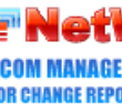 Netwrix Change Reporter Suite SCOM Pack 1.115.0 full screenshot