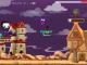 Archer vs Monster Bats 2.1 full screenshot