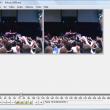 VirtualDub Portable 1.10.4 full screenshot