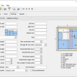 CutLogic 2D 5.6 full screenshot
