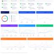 Heimdal 2.2.190 full screenshot