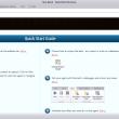 Sequentum Enterprise 2.74.3 full screenshot