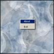 Frameless 1.1.8.1 full screenshot