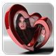 3D Photo Frame New - Photo Editor - 3D Image Maker 37215 1 full screenshot