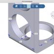 CST CAD Navigator for Linux 1 full screenshot
