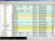 SoundBunny 1.80 full screenshot