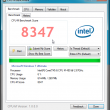 CPU-M Benchmark 1.6.0.0 full screenshot