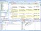 theWord 3.2.0.1101 full screenshot
