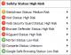 LinkExtend 1.0.6 full screenshot
