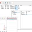 Modbus Test Master 1.0.19.21 full screenshot