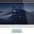 PrivadoVPN 2.0.24.0 full screenshot